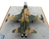 F-5A Freedom Fighter  ВВС США